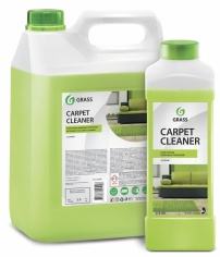 """Carpet Cleaner""  (пятновыводитель) 1 л."